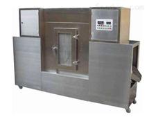 茶葉微波干燥機原理