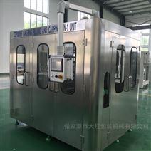 瓶裝水(shui)灌裝機