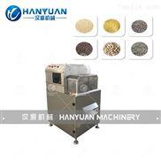 小型擠壓膨化機/小米酥設備