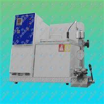 润滑脂与合成橡胶相容性测试仪SH/T0429