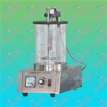 加法仪器润滑脂滴点测定器GB/T4929