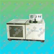 JF0600 沥青冻裂点测定器SH/T0600