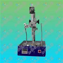 JF4985石蜡针入度测定器GB/T4985