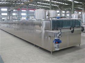 DCGF茶饮料生产线设备张家港饮料机械*