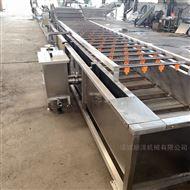 SZ5000专业供应环保型海产品解冻设备