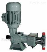 意大利道茨柱塞計量泵B-125N-40廠家報價
