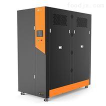 拓錸奧蒸汽鍋爐 節能百分之30 免檢低氮冷凝