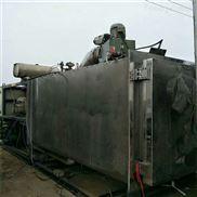 温州二手果蔬冻干机