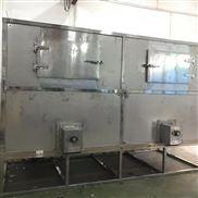 思诺威尔日产10吨颗粒方冰制冰机