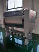 自動化酥性餅乾線生產設備