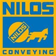 德國NILOS軸承密封圈