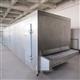 商用隧道式速凍機
