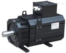 供应三菱MC801AS302KNN07