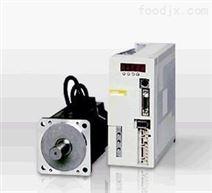 供应三菱SGMAH-04AAA2C  安川电机