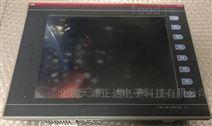 IDEC和泉触摸屏维修HG2B-GS22JF和泉显示屏