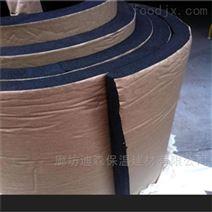 橡塑板廠家|產品報價