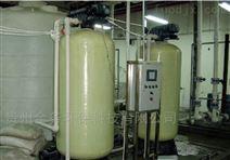 贵阳离子交换纯水设备、纯水系统