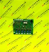 FBM203D 现货福克斯波罗 模块控制器