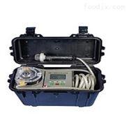 瑞徽电子PWS-1便携式水质自动采样器