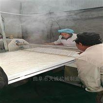 洋芋粉條機廠家