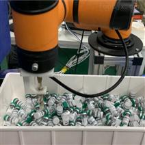 机器人3D相机