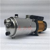 西班牙亚士霸不锈钢自吸泵多级离心泵