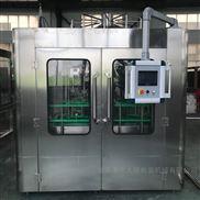5加仑大桶水生产线桶装水灌装机