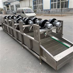 全自动风干机生产厂家