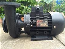 奥兰克增压泵750W模温机热水泵