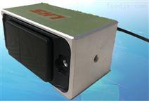 叉车防护声光报警器保护装置