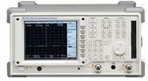销售艾法斯Aeroflex IFR2399C 3G频谱分析仪