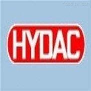 HYDAC贺德克压力传感器德国品牌