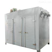 牛肉干烘干機食品加工設備