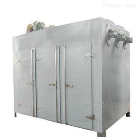 牛肉干烘干机食品加工设备