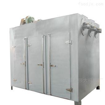 QD-5000牛肉干直播机食品加工设备