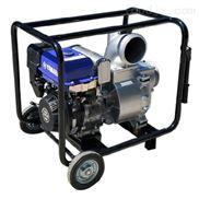 雅马哈动力6寸汽油污水泵价格