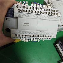 松下PLC/AFP04123/FP0-A04I