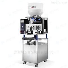 XZ-800智能鲜面条机全自动干粉定制湿面机旭众