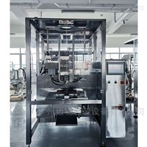 薯片7300立式包装机