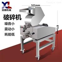 PE-180S浙江衢州灵芝鸡血藤不锈钢碎机