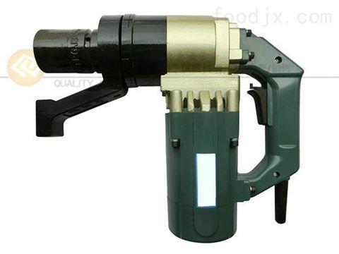 常用扭矩扳手型號規格,各種扭力扳手廠家