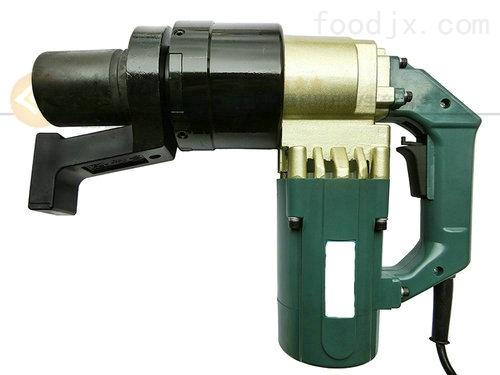 电动扭矩型扳手