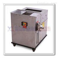HK-93D半自动黄芩粉制丸机制作方法与流程