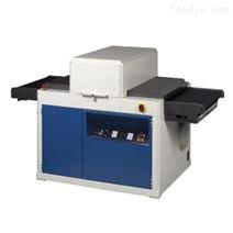 德國TECHNIGRAF紫外線干燥機