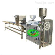 商用电热自熟黄元米果机多功能年糕机