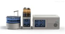 安杰科技 气相分子吸收光谱仪 AJ-3700系列