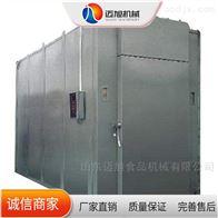 hgf-一门二车迈旭干燥设备 优质宠物粮烘干房
