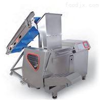 Maxx 116 U / LPCutting machine