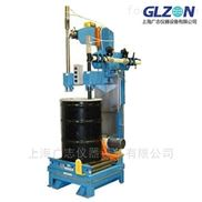 防爆定量灌装机/半自动液体称重灌装设备