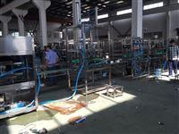 多用途大桶装水灌装生产线